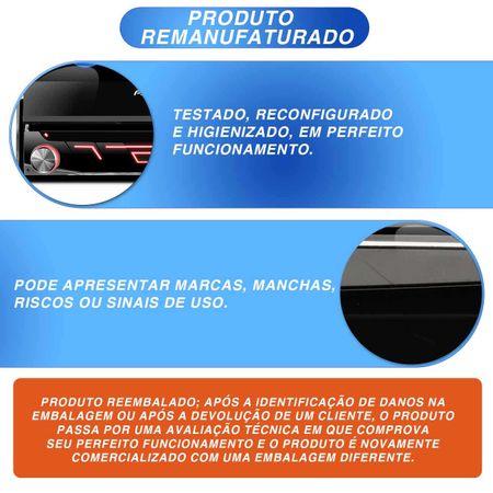 DVD-Pioneer-Retratil-1-DIN-Tela-Touch-Entrada-Camera-de-re-Refurbish-connectparts--1-
