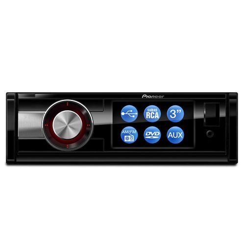 DVD-Pioneer-1-DIN-3-polegadas-USB-Refurbish-connectparts--1-