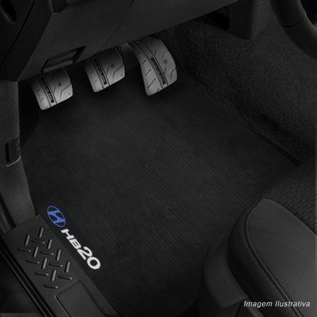Jogo-Tapete-PVC-E-Carpete-Black-Hb20-2012-A-2017-connectparts--1-