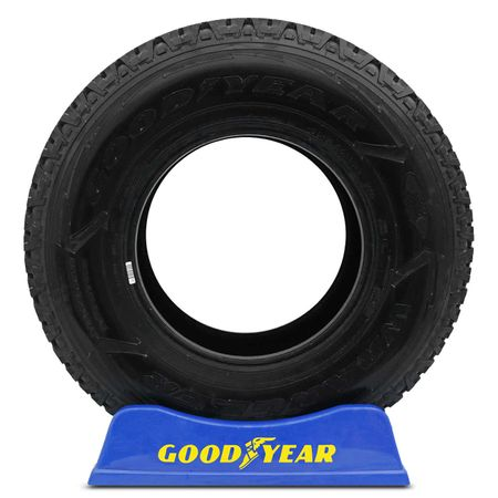 Pneu-Aro-15-Goodyear-31X10-50R15Lt-Wrangler-All-Terrain-Adventure-109S-C-connectparts--1-
