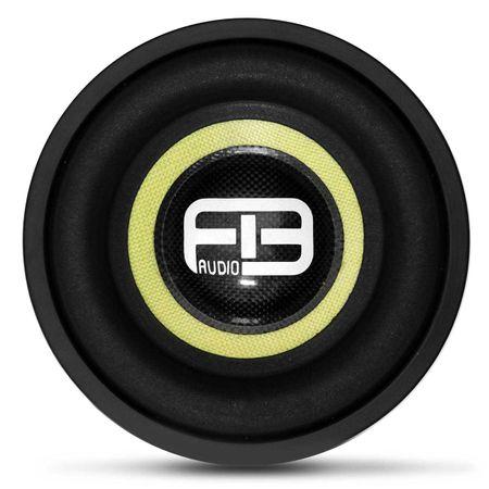 Subwoofer-FB-Audio-FBSW-8-Polegadas-400W-RMS-4-Ohms-Bobina-Dupla-connectparts--1-