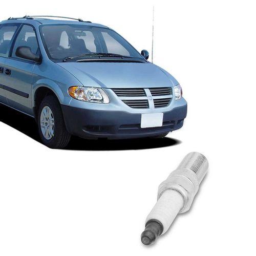 Vela-de-Ignicao-Champion-Dodge-Caravan-Durango-Charger-Neon-RAM-1500-2500-3500-connectparts--1-