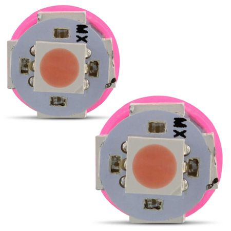 Lampada-T10-5Smd5050-Rosa-12V-connectparts--1-