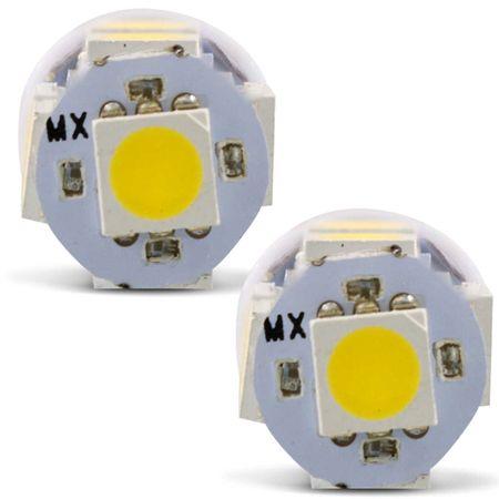 Lampada-T10-9Smd5050-Branca-Quente-12V-connectparts--1-