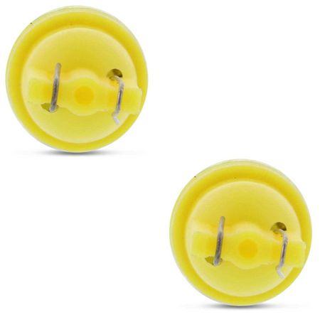 Lampada-T10-5Smd5050-Amarela-12V-connectparts--1-