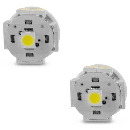Lampada-T10-25Smd1210-Branca-Quente-12V-connectparts--1-