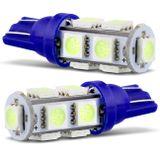 Lampada-T10-9Smd5050-Azul-Gelo-12V-connectparts--1-