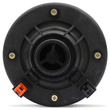 Driver-Magnum-MG2000-100W-RMS-8-Ohms-Fenolico-connect-parts--2-