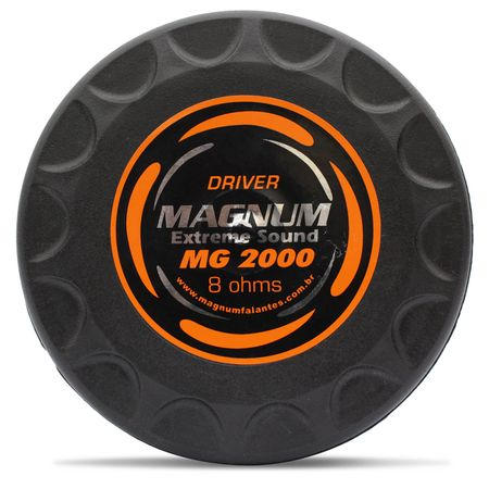 Driver-Magnum-MG2000-100W-RMS-8-Ohms-Fenolico-connect-parts--4-
