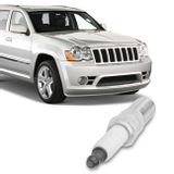 Vela-de-Ignicao-Champion-Jeep-Grand-Cherokee-Commander-Liberty-TJ-connectparts--1-