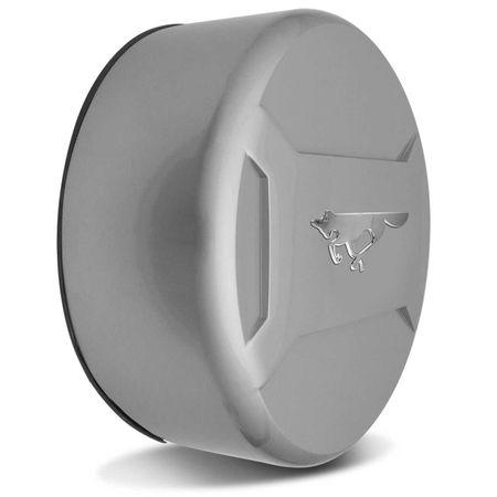Capa-De-Estepe-Total-Vw-Cross-Fox-2011-A-2018-Prata-Tungstenio-connectparts--1-