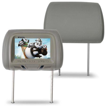 Tela-Encosto-de-Cabeca-7-Polegadas-Monitor-LCD-USB-SD-Controle-Remoto-Cinza-connect-parts--1-