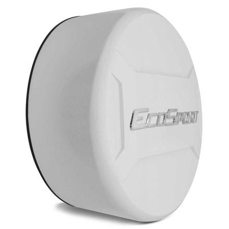 Capa-De-Estepe-Total-Ford-Ecosport-2013-A-2018-Branco-Artico-connectparts--2-