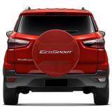 Capa-De-Estepe-Total-Ford-Ecosport-2013-A-2018-Vermelho-Arpoador-connectparts--1-