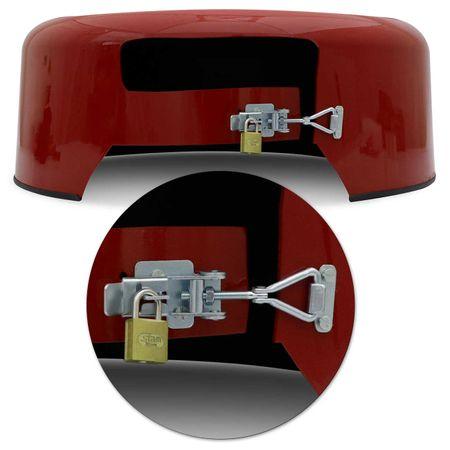 Capa-De-Estepe-Total-Ford-Ecosport-2013-A-2018-Vermelho-Arpoador-connectparts--5-