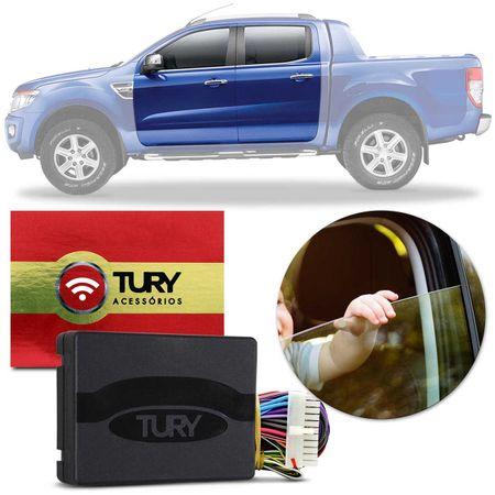 Modulo-de-vidro-Eletrico-Tury-plug-play-Ford-Ranger-4-portas-PRO-4-76-EF-connectparts--1-