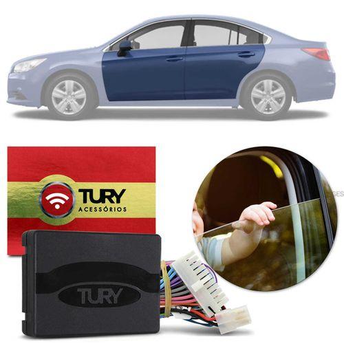 Modulo-de-vidro-Eletrico-Tury-plug-play-Subaru-Forester-Outback-XV-Legacy-4-portas-PRO-4-43-BS-connectparts--1-