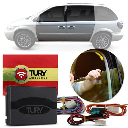 Modulo-de-vidro-Eletrico-Tury-plug-play-Chrysler-Neon-Stratus-PT-Cruiser-Carava-300-M-PRO-4-40-connectparts--1-