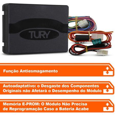 Modulo-de-vidro-Eletrico-Tury-plug-play-Dodge-Dakota-PRO-4-40-connectparts--1-