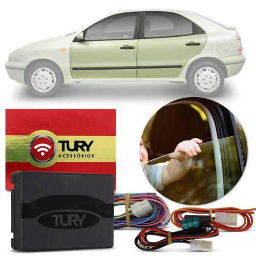 Modulo-de-vidro-Eletrico-Tury-plug-play-Fiat-Marea-Tempra-Brava-PRO-4-40-connectparts--1-