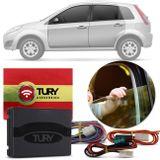 Modulo-de-vidro-Eletrico-Tury-plug-play-Ford-Fiesta-Focus-Ecosport-Ranger-Fusion-PRO-4-40-connectparts--1-