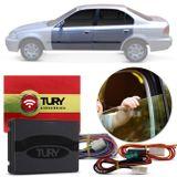 Modulo-de-vidro-Eletrico-Tury-plug-play-Honda-Civic-Accord-PRO-4-40-connectparts--1-