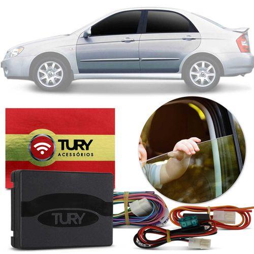 Modulo-de-vidro-Eletrico-Tury-plug-play-Kia-Cerato-Sephia-PRO-4-40-connectparts--1-