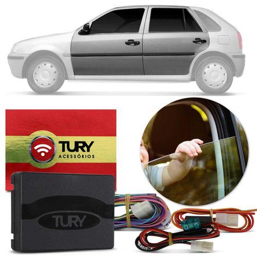 Modulo-de-vidro-Eletrico-Tury-plug-play-Volkswagen-Gol-Voyage-Polo-Parati-Santana-Pointer-PRO-4-40-connectparts--1-