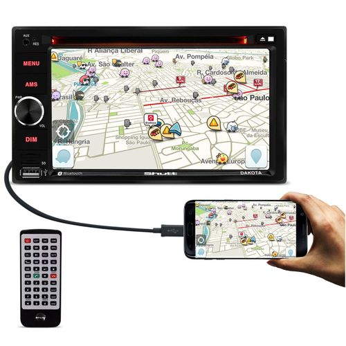 DVD-Player-Automotivo-Shutt-Dakota-2-Din-62-Pol-Bluetooth-USB-MP3-RCA-Espelhamento-connectparts--1-