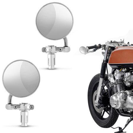 Retrovisor-Cafe-Racer-Ponta-De-Guidao-Custom-Metal-E-Universal-Cromado-connectparts--1-