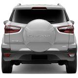 Capa-De-Estepe-Total-Ford-Ecosport-2013-A-2018-Prata-Dublin-connectparts--1-