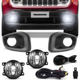 Kit-Farol-Milha-Jeep-Renegade-2015-2016-2017-2018-Moldura-Grafite-Auxiliar-Neblina-Botao-Universal-connectparts--1-