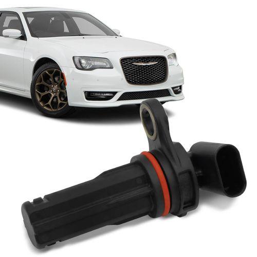 Sensor-de-Rotacao-do-Virabrequim-EMG-Chrysler-200-300-Town-Country-connectparts--1-