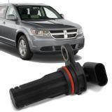 Sensor-de-Rotacao-do-Virabrequim-EMG-Dodge-Journey-Challenger-Charger-Durango-connectparts--1-