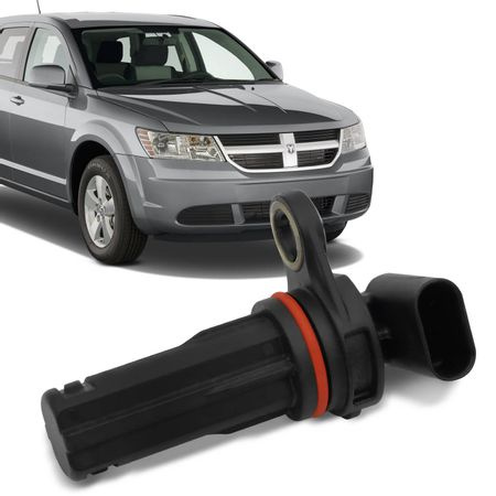 Sensor-de-Rotacao-do-Virabrequim-EMG-Dodge-Journey-Challenger-Charger-Durango-connectparts--1-