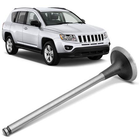 Valvula-de-Escape-EMG-Jeep-Compass-Patriot-2007-a-2015-connectparts--1-