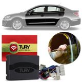 Modulo-de-vidro-Eletrico-Tury-plug-play-Subaru-Impeza-e-XV-4-portas-PRO-4-43-B-connectparts--1-