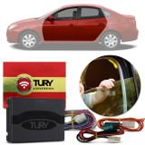 Modulo-de-vidro-Eletrico-Tury-plug-play-Hyundai-Atos-Elantra-PRO-4-40-connectparts--1-