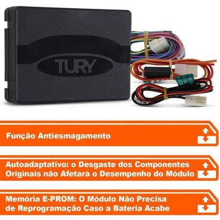 Modulo-de-vidro-Eletrico-Tury-plug-play-Mercedez-Classe-A-160-PRO-4-40-connectparts--1-