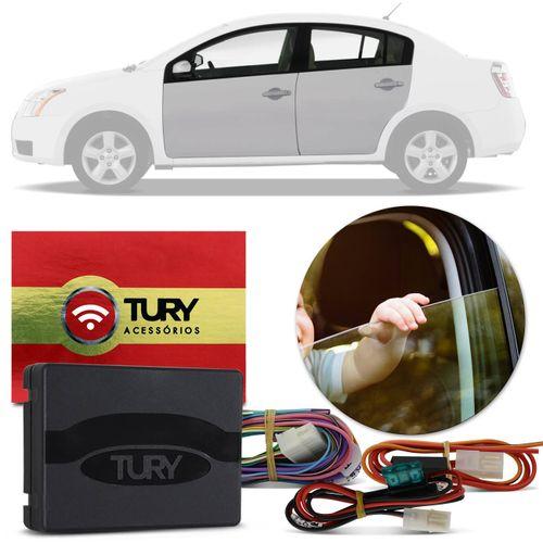 Modulo-de-vidro-Eletrico-Tury-plug-play-Nissan-Sentra-Murano-Pathfinder-PRO-4-40-connectparts--1-