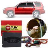Modulo-de-vidro-Eletrico-Tury-plug-play-Subaru-Forester-PRO-4-40-connectparts--1-