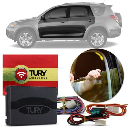 Modulo-de-vidro-Eletrico-Tury-plug-play-Toyota-RAV-4-Camry-Corona-PRO-4-40-connectparts--1-