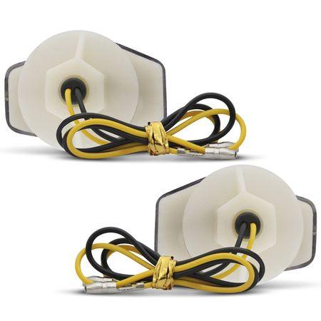 Pisca-De-Embutir-Na-Carenagem-Led-Suzuki-Fume-connectparts--1-