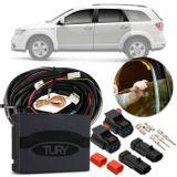 Modulo-de-vidro-Eletrico-Tury-plug-play-Fiat-Freemont-4-portas-PRO-4-36-LONG-C-connectparts--1-