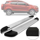 Par-Estribos-Laterais-Shutt-Ecosport-13-a-18-Aluminio-Prata-Ponteira-Preta-Modelo-Original-connectparts--1-