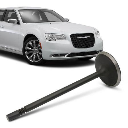 valvula-de-Escape-EMG-Chrysler-300-Town-Country-200-2011-a-2016-connectparts--1-