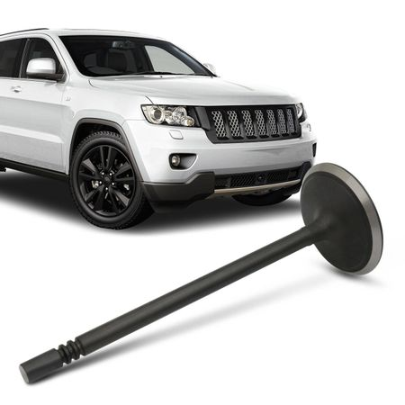 Valvula-de-Escape-EMG-Jeep-Grand-Cherokee-2011-a-2015-Wrangler-2012-a-2016-Cherokee-2014-e-2015-connectparts--1-