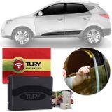 Modulo-de-vidro-Eletrico-Tury-plug-play-Hyundai-IX35-4-portas-PRO-4-28-D-connectparts--1-