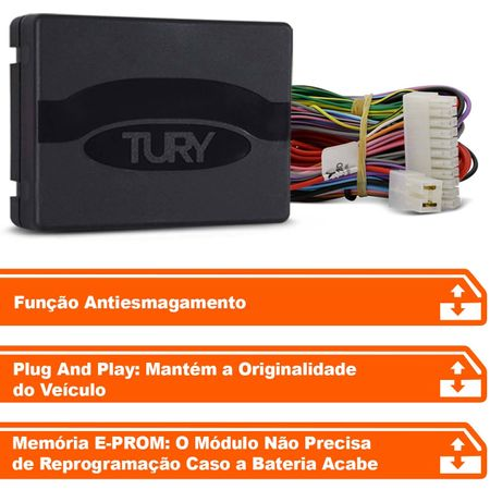 Modulo-de-vidro-Eletrico-Tury-plug-play-Hyundai-IX35-4-portas-PRO-4-28-D-connectparts--2-