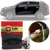Modulo-de-vidro-Eletrico-Tury-plug-play-Kia-Soul-e-Sportage-4-portas-PRO-4-28-C-connectparts--1-